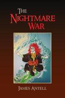 The Nightmare War