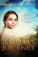 Amelia s Journey