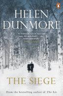 The Siege [Pdf/ePub] eBook