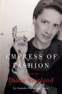 Empress of Fashion [Pdf/ePub] eBook