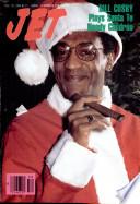 Dec 26, 1983
