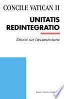 Les Frères Séparés [Pdf/ePub] eBook