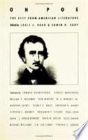 On Poe