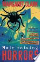 Hair Raising Horrors  3 In 1