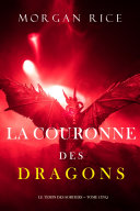 Pdf La Couronne des Dragons (Le Temps des Sorciers — Tome Cinq) Telecharger