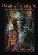 Pdf Days of Destiny - Cosmic Prophecies for the 21St Century Telecharger