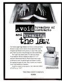 Women Lawyers  Journal