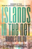 Islands in the Net Pdf/ePub eBook