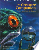 The Creature Companion