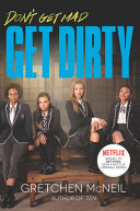 Pdf Get Dirty TV Tie-In Edition