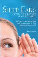 Sheep Ears