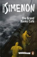 Pdf The Grand Banks Café Telecharger