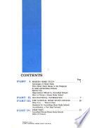 Home Study Blue Book