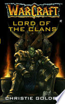 Warcraft Lord Of The Clans Book PDF