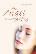 An Angel in the Attic