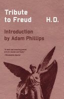 Tribute to Freud (Second Edition)