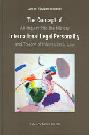 ebook Psychiatry of Intellectual Disability: A Practical