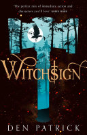 Witchsign (Ashen Torment, Book 1) Pdf