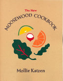 The New Moosewood Cookbook Book