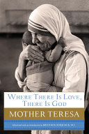 Where There Is Love, There Is God Pdf/ePub eBook