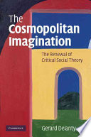 The Cosmopolitan Imagination