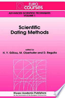Scientific Dating Methods