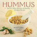 Hummus Book