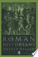 The Roman Historians Book PDF