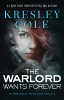 The Warlord Wants Forever Pdf/ePub eBook