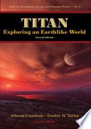 Titan Book PDF