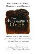 The Honeymoon's Over [Pdf/ePub] eBook