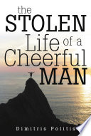 A Stolen Life Pdf/ePub eBook