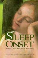 Sleep Onset