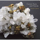 Cornish Rocks and Minerals
