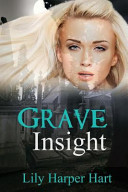 Grave Insight