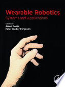 Wearable Robotics Book