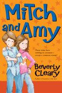 Mitch and Amy Pdf/ePub eBook