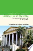 Imperialism as Diaspora