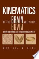 Brain Functioning and Regeneration