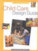 Child Care Design Guide
