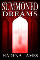 Summoned Dreams