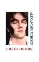 Pdf Eugene Onegin Telecharger