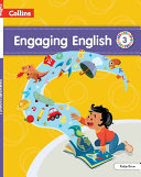 Engaging English Coursebook 3