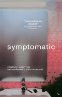 Symptomatic Pdf/ePub eBook