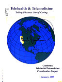 Telehealth   Telemedicine Book