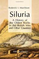 Siluria Book