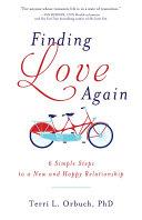 Finding Love Again Pdf/ePub eBook