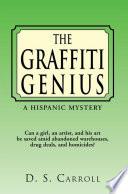The Graffiti Genius