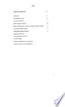 Legacy of the Trans-Atlantic Slave Trade