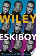 Eskiboy